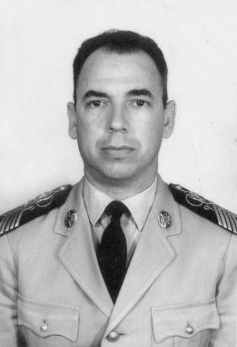 tenente-coronel-em-1965