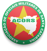 Logo ACORS