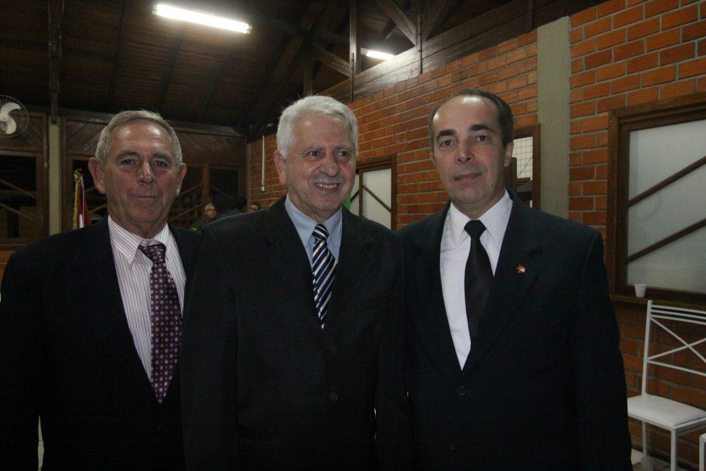 AL 1º Sgt RR Aurélio de Oliveira (1)