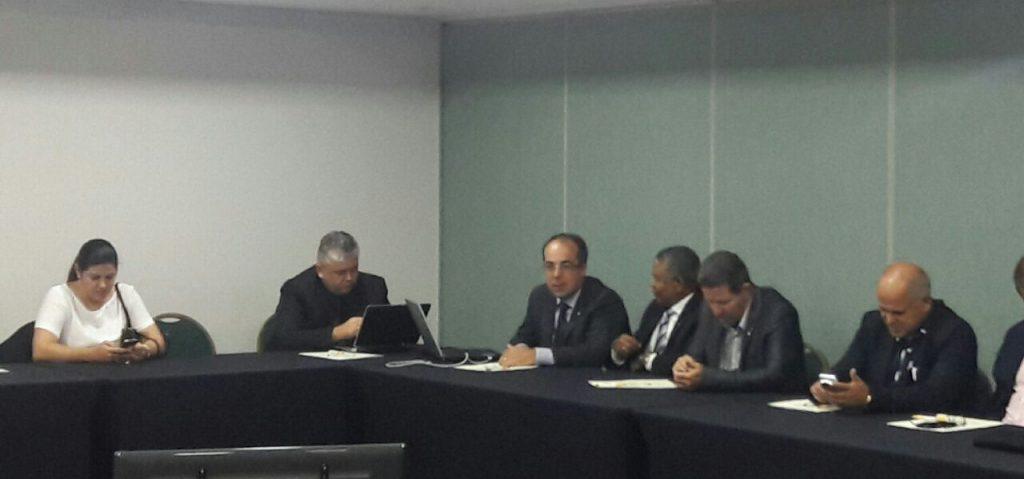 Brasília 07.02 2