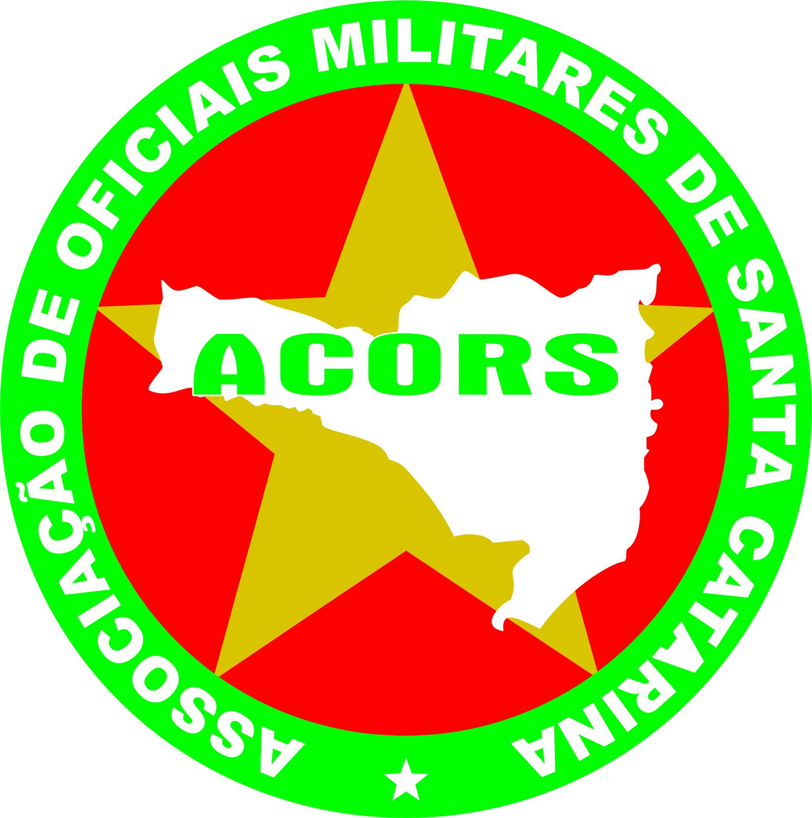 logo-acors-2013