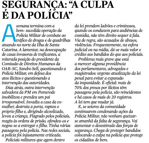 M Pereira 04.02