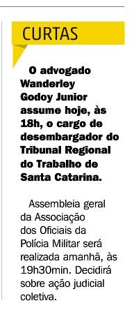 M Pereira 30.03
