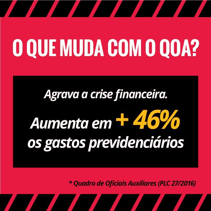 QOA 1