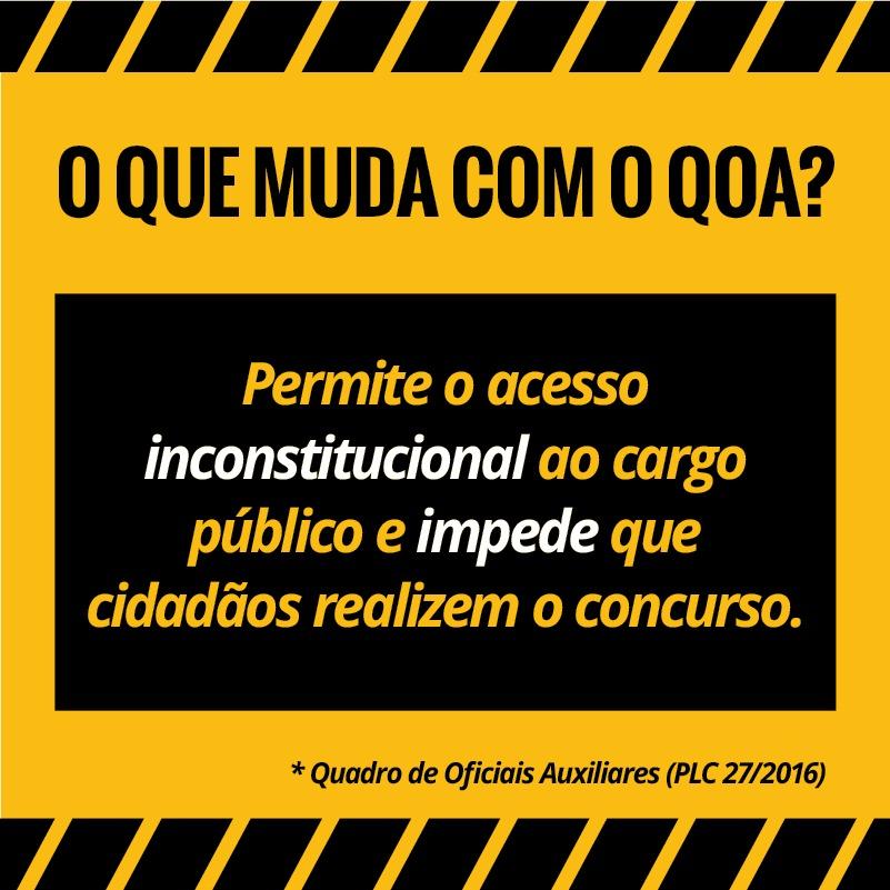 QOA 4