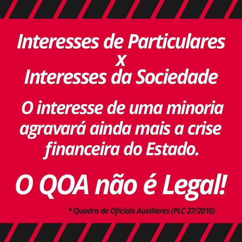 QOA 5