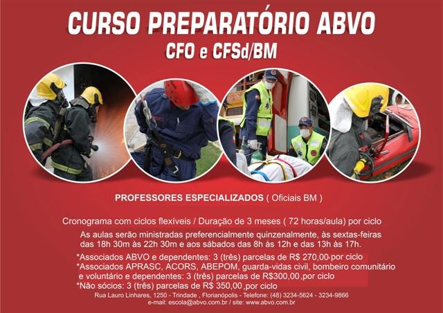 original_flyer_bombeiros_curso_CFO_BM_web